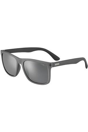 Cebe Mænd Solbriller - HIPE Solbriller