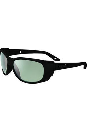 Cebe EVEREST Solbriller