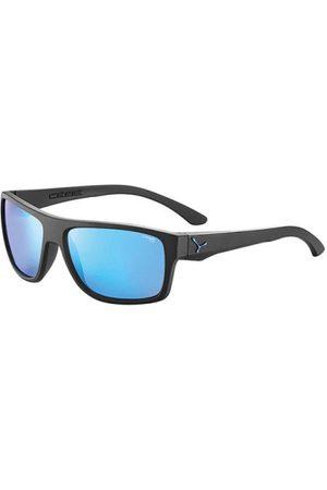 Cebe EMPIRE Solbriller