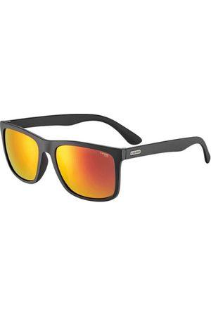 Cebe HIPE Solbriller