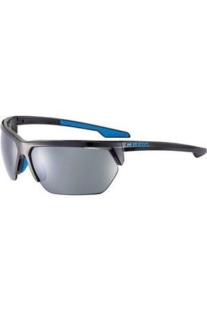 Cebe CINETIK 2.0 Solbriller