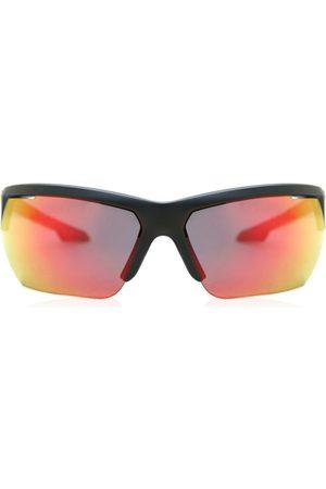 Cebe CINETIK 2.0 Polarized Solbriller