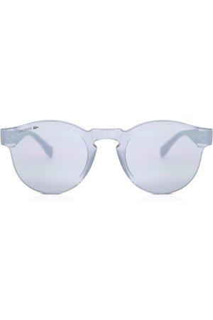 Lacoste L903S Solbriller