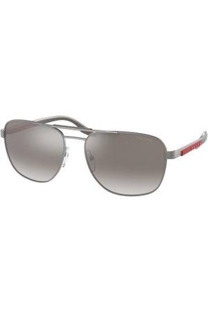 Prada Linea Rossa PS53XS Solbriller