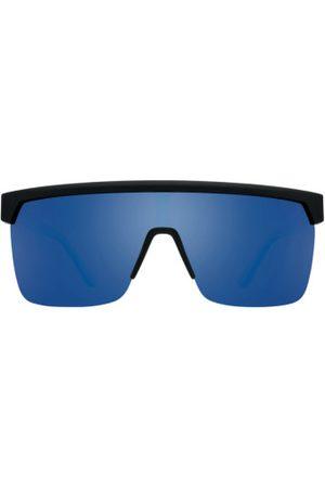 Spy FLYNN Solbriller