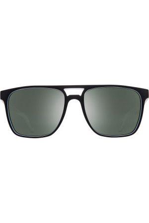 Spy CZAR Polarized Solbriller
