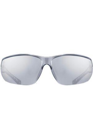 Uvex Mænd Solbriller - SPORTSTYLE 204 Solbriller