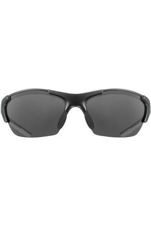 Uvex Mænd Solbriller - BLAZE III Solbriller