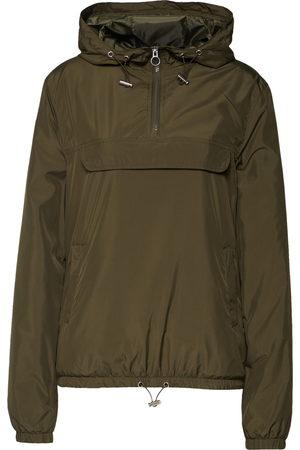 Urban classics Between-season jacket