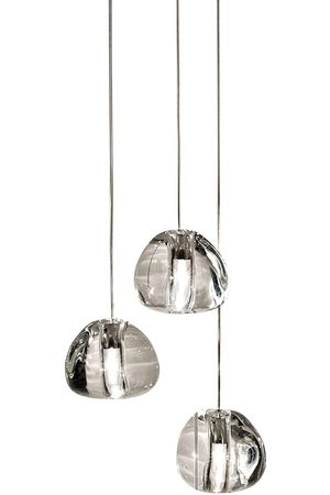TERZANI Mizu Suspension Lamp