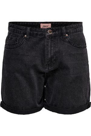 Only Kvinder Jeans - Jeans 'PHINE