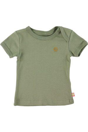 Katvig Kortærmede - T-shirt