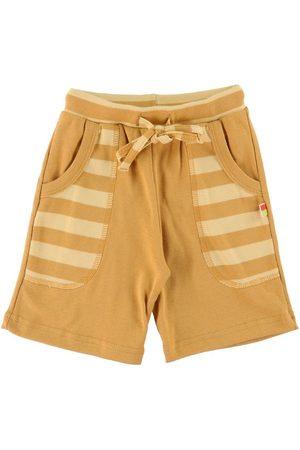 Katvig Shorts - Shorts - m. Striber