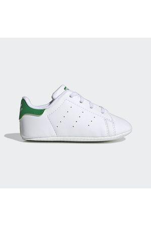 adidas Baby Sneakers - Stan Smith babysko