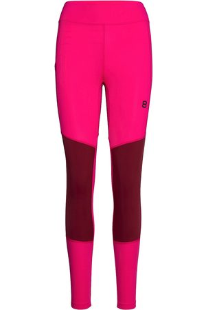 8848 Altitude Athina W Tights Running/training Tights