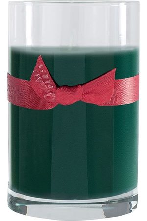 BOUGIES RIGAUD Parfumer - 230gr Large Cypres Refill