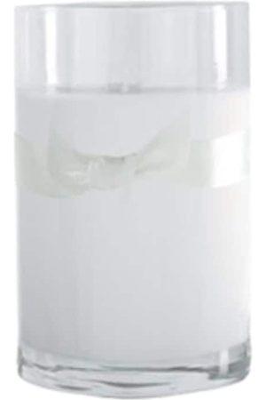 BOUGIES RIGAUD Parfumer - 230gr Large Gardenia Refill