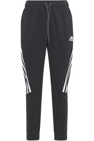 adidas French Terry Pants
