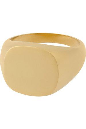 Pernille Corydon Solid Ring Ring Smykker