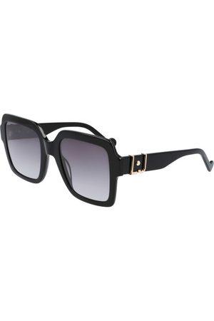 Liu Jo LJ748S Solbriller