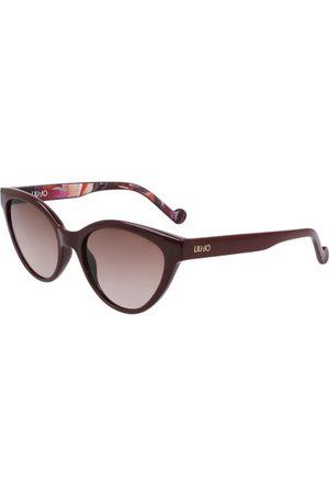 Liu Jo LJ745S Solbriller
