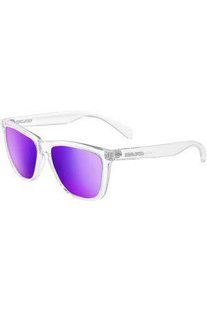 Salice 3047 RW Solbriller