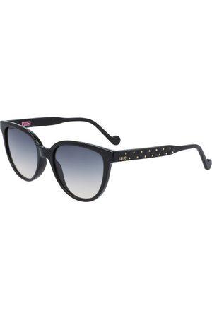 Liu Jo LJ3607S Solbriller