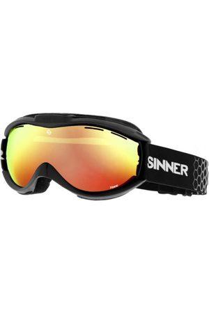 Sinner Toxic SIGO-152 Solbriller