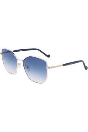 Liu Jo Mænd Solbriller - LJ144S Solbriller