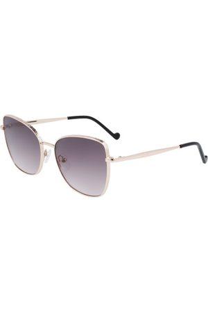 Liu Jo Mænd Solbriller - LJ141S Solbriller