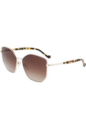 Liu Jo LJ144S Solbriller