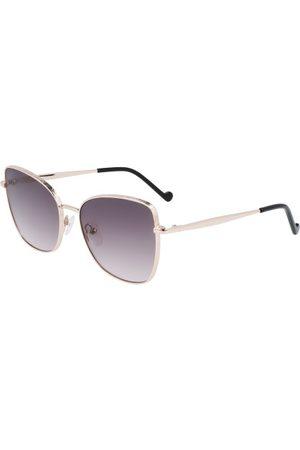 Liu Jo LJ141S Solbriller