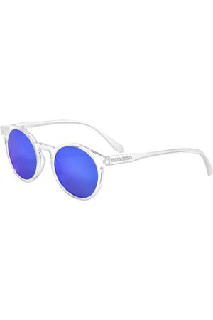 Salice 38 RW Solbriller