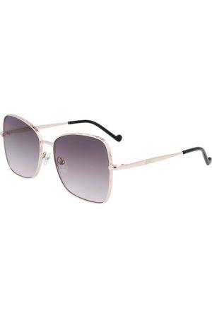 Liu Jo LJ142S Solbriller
