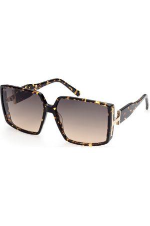 Tod's Kvinder Solbriller - TODS TO0289 Solbriller