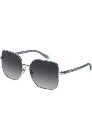 Tiffany & Co. Kvinder Solbriller - TF3078B Solbriller