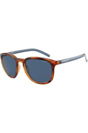 Arnette Mænd Solbriller - AN4277 Pykkewin Solbriller