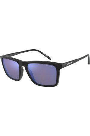 Arnette Mænd Solbriller - AN4283 Shyguy Polarized Solbriller