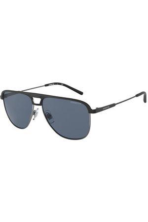Arnette Mænd Solbriller - AN3082 Holboxx Solbriller