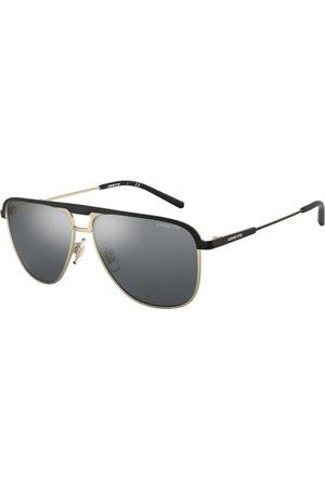 Arnette AN3082 Holboxx Solbriller