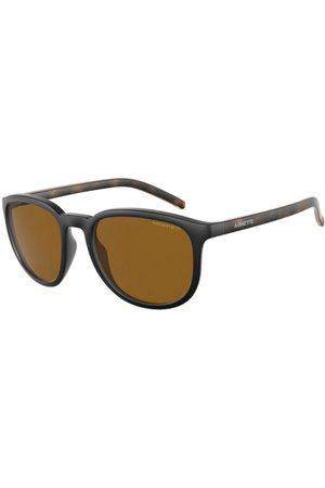Arnette Mænd Solbriller - AN4277 Pykkewin Polarized Solbriller