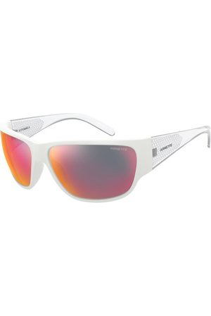 Arnette Mænd Solbriller - AN4280 Wolflight Solbriller