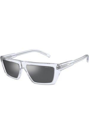 Arnette Mænd Solbriller - AN4281 Woobat Solbriller