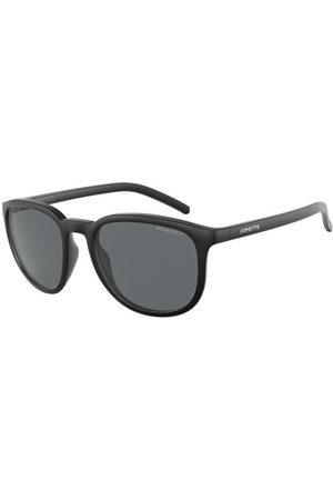 Arnette AN4277 Pykkewin Polarized Solbriller