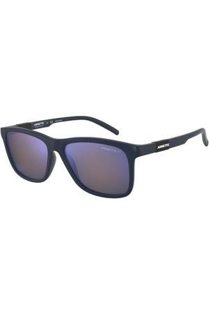 Arnette Mænd Solbriller - AN4276 Dude Polarized Solbriller