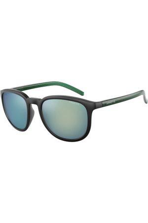 Arnette AN4277 Pykkewin Solbriller