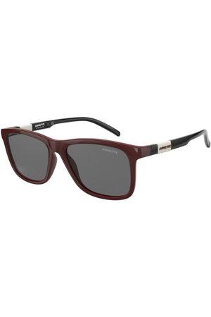 Arnette AN4276 Dude Solbriller