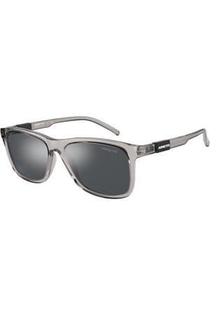 Arnette Mænd Solbriller - AN4276 Dude Solbriller