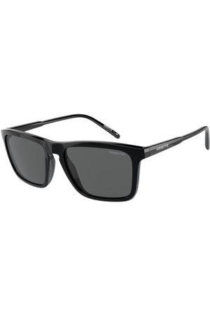 Arnette Mænd Solbriller - AN4283 Shyguy Solbriller