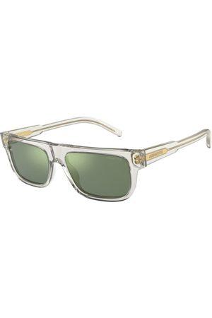 Arnette Mænd Solbriller - AN4278 Gothboy Solbriller